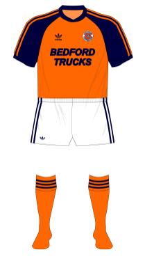 Luton-Town-1983-1984-adidas-away-white-shorts-01
