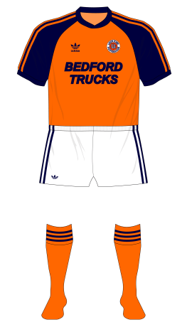 Luton-Town-1983-1984-adidas-away-white-shorts-01