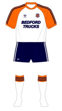 Luton-Town-1983-1984-adidas-home-navy-shorts-01