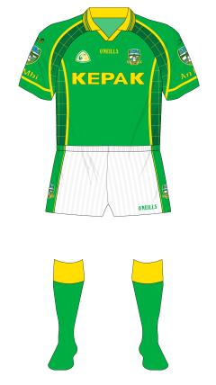Meath-2004-O'Neills-GAA-jersey-01
