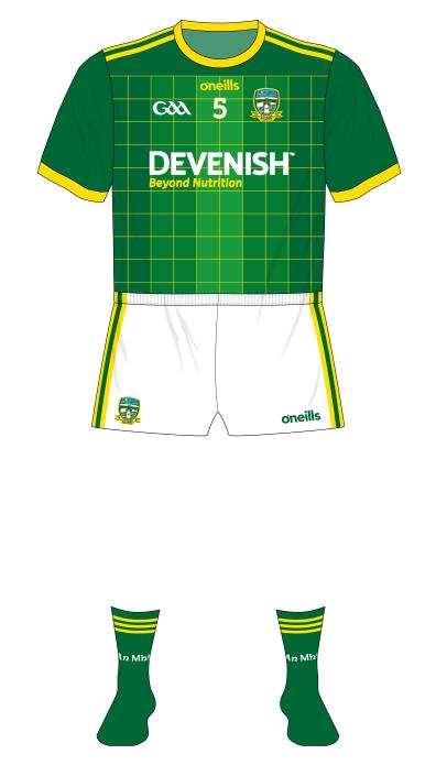Meath-2020-O'Neills-GAA-jersey-01