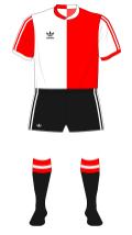 QPR-1980-1981-third-no-crest-01