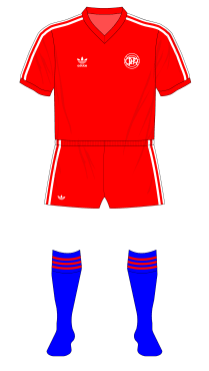 QPR-1981-1982-away-blue-socks-Derby-01