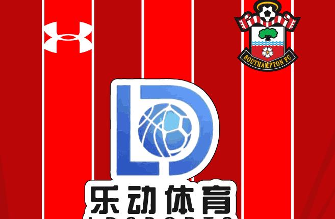 Southampton-2019-2020-Under-Armour-fourth-Newcastle-01