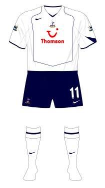Tottenham-2004-Kappa-Fantasy-Kit-Friday-Arsenal-01