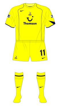 Tottenham-2004-Kappa-third-Fantasy-Kit-Friday-Arsenal-01