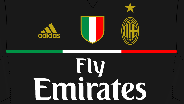 AC-Milan-2011-2012-adidas-third-black-01