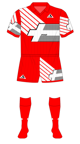 Switzerland-1990-1992-Blacky-maillot-domicile-01