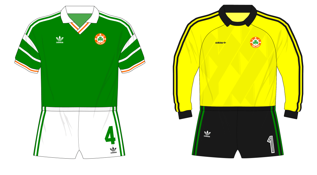 z-Republic-of-Ireland-1988-adidas-European-Championship-2