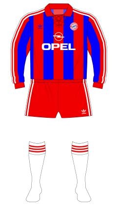 Bayern-München-Munich-1990-adidas-90-jahre-streifen-01