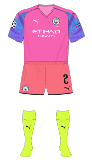 Manchester-City-2019-2020-Puma-goalkeeper-pink-Walker-01
