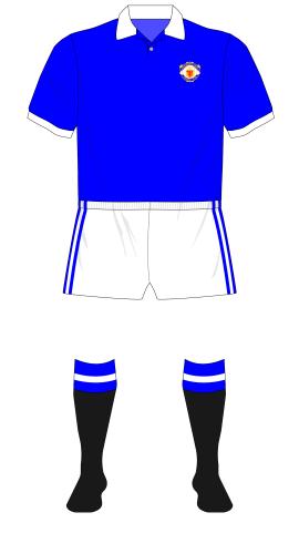 Manchester-United-1980-1981-Umbro-adidas-third-Southampton-01