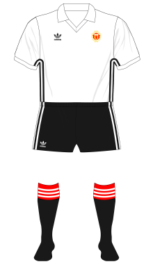 Manchester-United-1980-1981-adidas-away-01