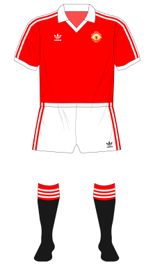 Manchester-United-1980-1981-adidas-home-01