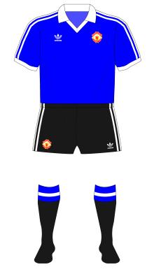 Manchester-United-1981-1982-adidas-third-black-shorts-01