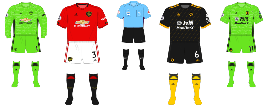 Manchester-United-Wolves-2020-01