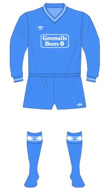 Newcastle-United-1987-1988-Umbro-third-Luton-01
