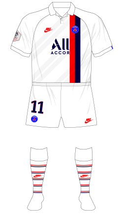 Paris-Saint-Germain-2019-2020-Nike-third-01