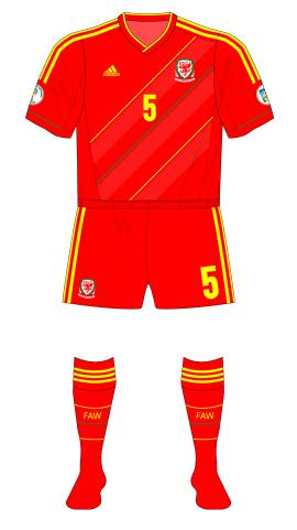 Wales-2012-adidas-fantasy-Germany-01