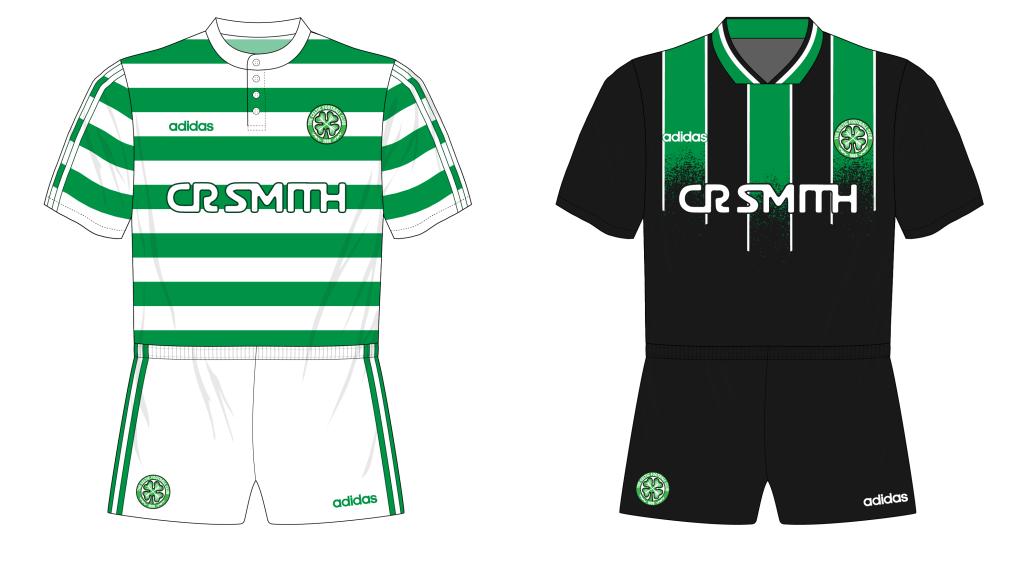 Celtic-1995-adidas-Fantasy