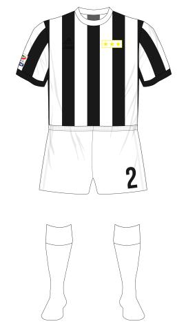 Juventus-2017-2018-adidas-120-anniversario-01