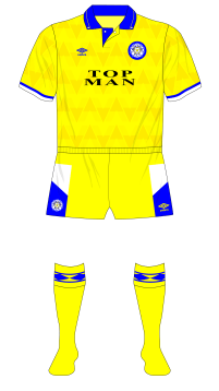 Leeds-United-1989-1990-Umbro-away-shirt-01