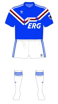 Sampdoria-1990-adidas-Fantasy-Cork-City-01 - Copy