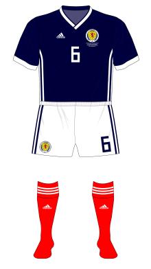 Scotland-2018-adidas-home-01