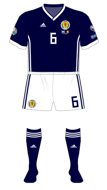 Scotland-2018-adidas-home-navy-socks-01