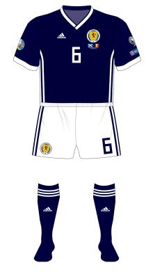 Scotland-2018-adidas-home-navy-socks-01