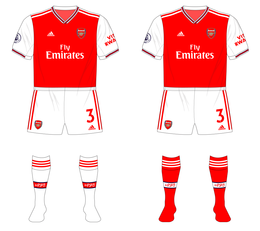 z-Arsenal-home-2019-20