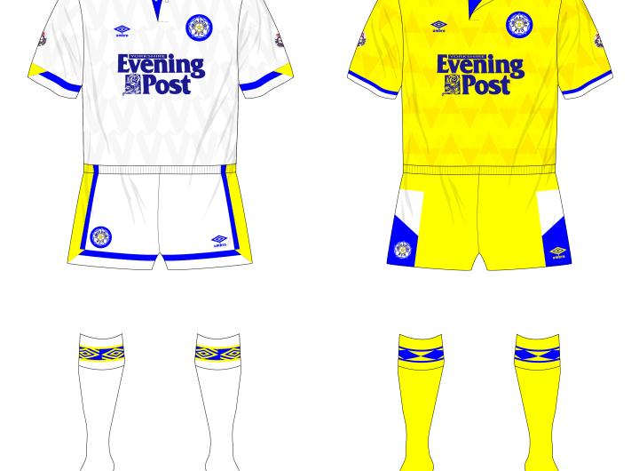 z-Leeds-United-1991-1992