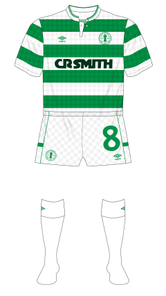 Celtic-1987-1988-Umbro-centenary-home