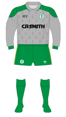 Celtic-1987-1988-Umbro-goalkeeper-grey-centenary-01