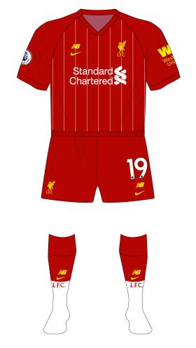 Liverpool-Nike-New-Balance-01