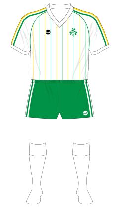 Republic-of-Ireland-1984-O'Neills-away-Denmark-01
