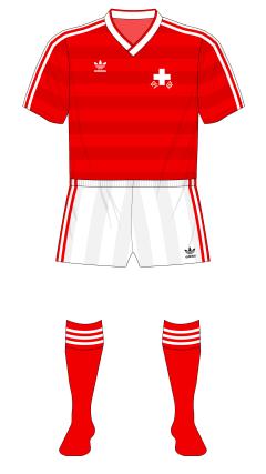 Switzerland-1985-adidas-trikot-Irland-01
