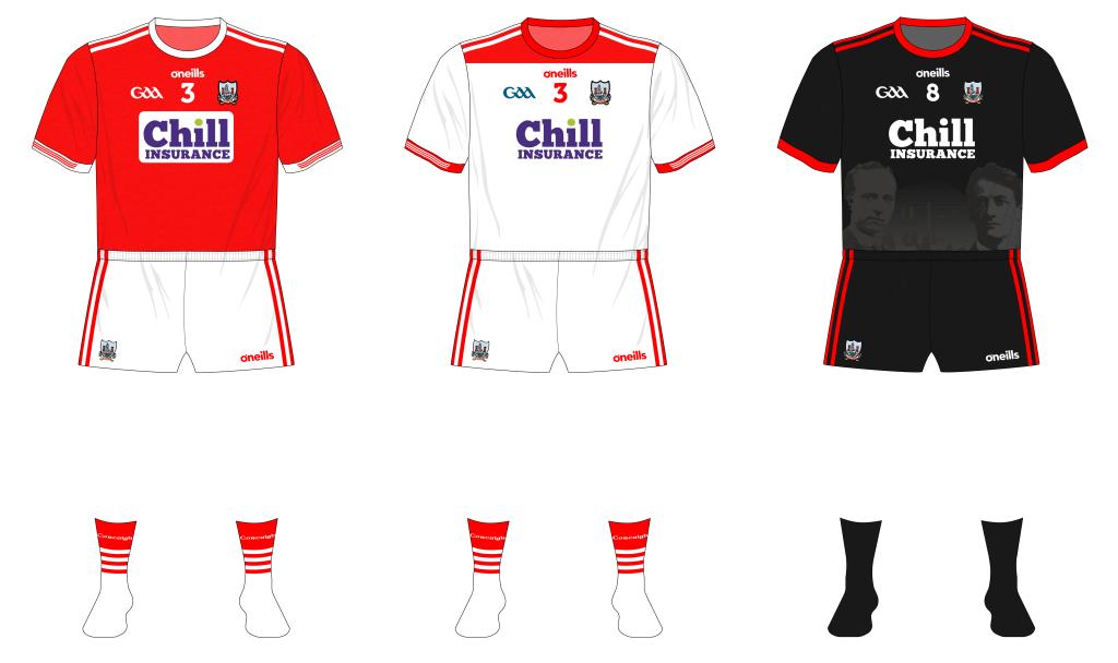 z-Cork-2020