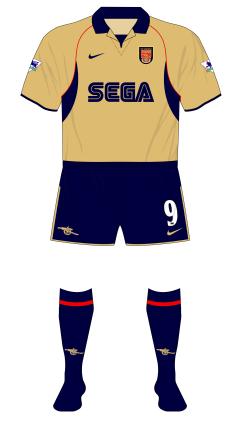 Arsenal-2001-2002-Nike-away-01