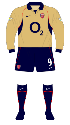 Arsenal-2002-2003-Nike-third-gold-long-West-Brom-Jeffers-01
