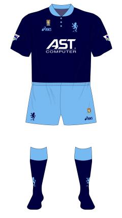 Aston-Villa-1995-Asics-Fantasy-Leeds-away-01