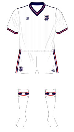 England-1987-Umbro-shirt-white-shorts-Spain-01