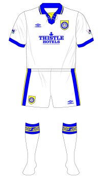 Leeds-United-1993-Umbro-home-fantasy-Ipswich-01