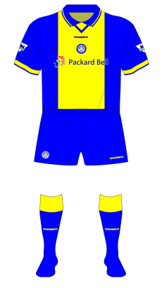 Leeds-United-1997-1998-Umbro-away-Fantasy-Ajax-01