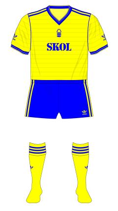 Nottingham-Forest-1985-adidas-fantasy-away-01