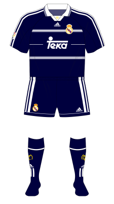 Real-Madrid-1998-1999-adidas-camiseta-segunda-01