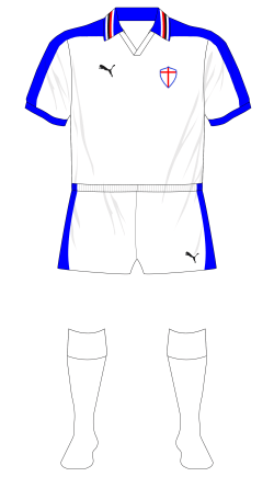 Sampdoria-1979-1980-Puma-maglia-trasferta-01
