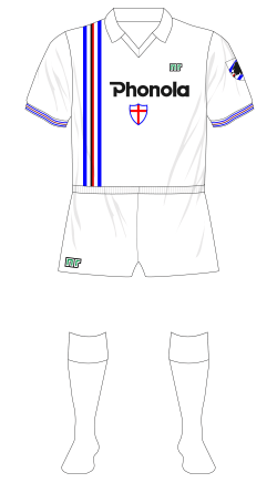 Sampdoria-1982-1983-Ennerre-maglia-trasferta-01