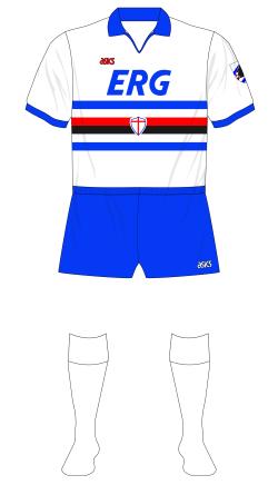 Sampdoria-1990-1991-asics-maglia-trasferta-01