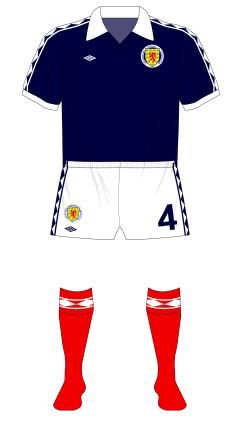 Scotland-1980-1982-Umbro-home-01